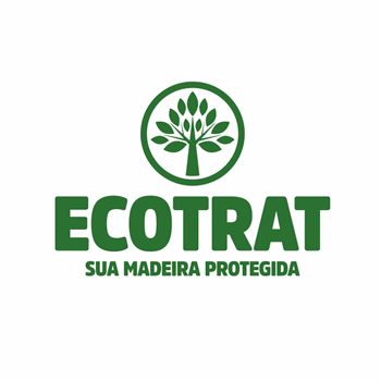 (c) Ecotrat.com.br