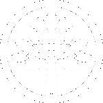 Logo Econtrat Branco