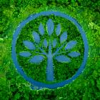 Semana do Meio Ambiente - Ecotrat